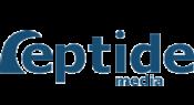 Reptide Media